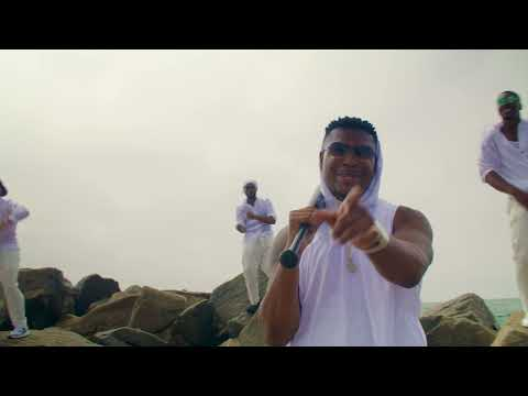 *NEWFACE  MAGAZINE  LV MEDIA  FEATURING: Mink Slide - Phone Down  [Official Music Video]