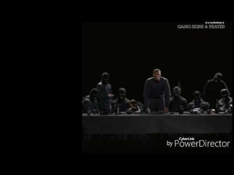 Bad Boys - Stormzy ft Ghetts & J Hus