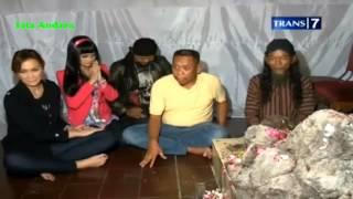 Repeat youtube video MISTER TUKUL 20 Mei 2013  ~ Misteri Benteng Pendem Ngawi Part 4