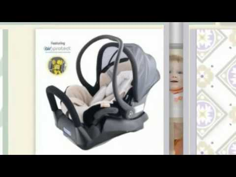 Baby Cot Safety For Babies