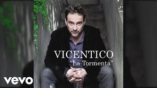 Watch Vicentico La Tormenta video
