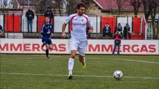 Serie D Girone D Lentigione-Correggese 3-2