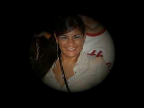 Zenaida Mi amor eterno