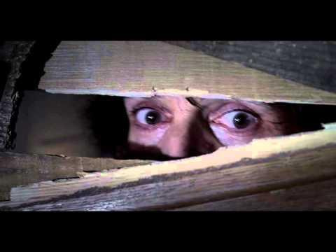 Craspec Trailer