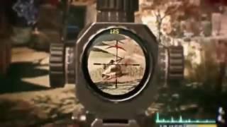 лучшие игроки warface№3,классный клип