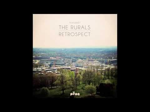 The Rurals feat. Katie Leone - Superfluous Feelings