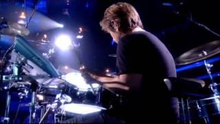 Duran Duran - The Reflex (Live)