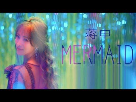 Znalezione obrazy dla zapytania Debbie (SING Girls) - Mermaid