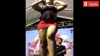 Download Video Dangdut HOT Paha Mulus Dean Adel  Mantep gan MP3 3GP MP4