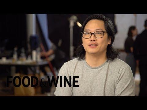 Peter Cho: Han Oak, Portland, Oregon | Best New Chef 2017 | Food & Wine