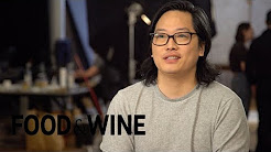 Peter Cho: Han Oak, Portland, Oregon | Best New Chef 2017 | Food & Wine