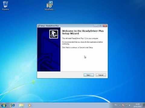 Видео Windows 10 x64 enterprise torrent