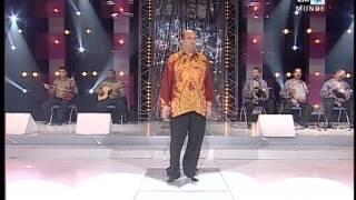 Hajib - Chaabi Marocaine Nayda - حجيب منوعات شعبية - Part 2