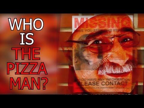 Investigating The Secret  ̶C̶u̶l̶t̶ Family Of Pizza Time Pizza - Inside A Mind