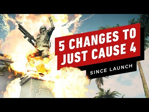 5-changes-to-just-cause-4-since-launch