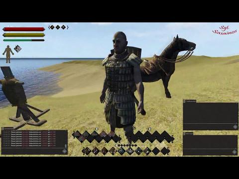 Life is feudal мечник скачать онлайн игру forest