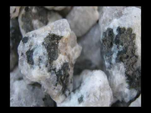 Nigerian Praise (Stonecold Praiz) Pt 1