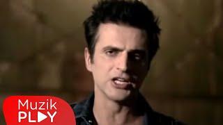Teoman - Sevişirdik Bazen (Official Video)