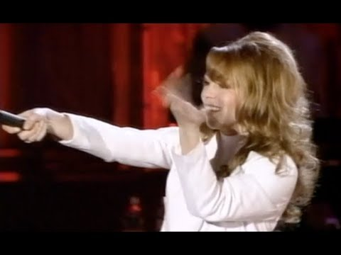 (REMASTERED HD) Mariah Carey- Always Be My Baby Live Tokyo 1996