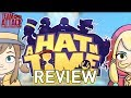 A Hat In Time Review - Before You Buy - Team Attack Show | blakinola