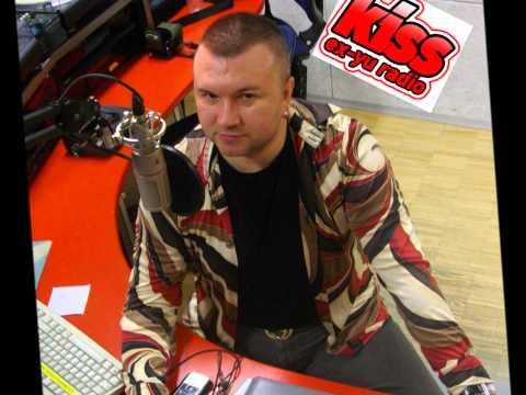 KISS FM RADIO SALZBURG
