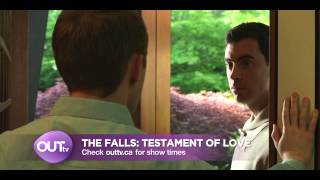 The Falls: Testament of Love | Movie trailer