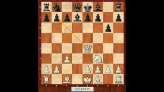 Дебютные катастрофы 11. Английское начало 1.c4 Кf6(http://www.grinis.de/chessviewer/englische_eroeffnung_english_opening.htm - Английское начало / English Opening Поддержите канал eugnis22!, 2012-11-17T15:56:54.000Z)