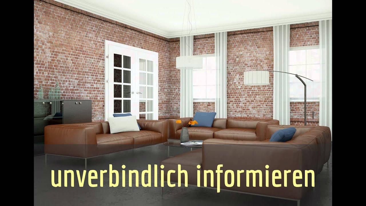 Haus sanieren berlin energetische sanierung haussanierung youtube - Kastenfenster sanieren berlin ...