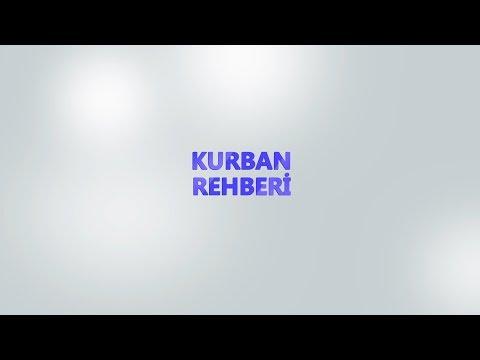 Kurban Rehberi - Akika, adak, udhiyye ve nafile kurbanlarına ortak olunması