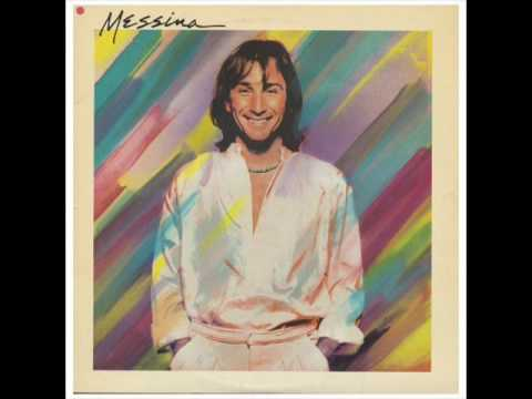 Jim Messina - stay the night