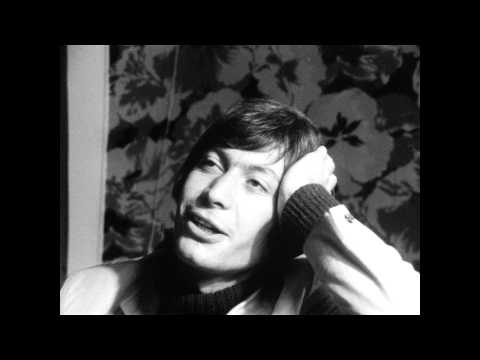 The Rolling Stones - Charlie is my Darling: Ireland 1965 (Official Trailer) | ABKCO Films