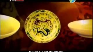 中国大视界2015 05 24 Qimila Net 旗米拉论坛