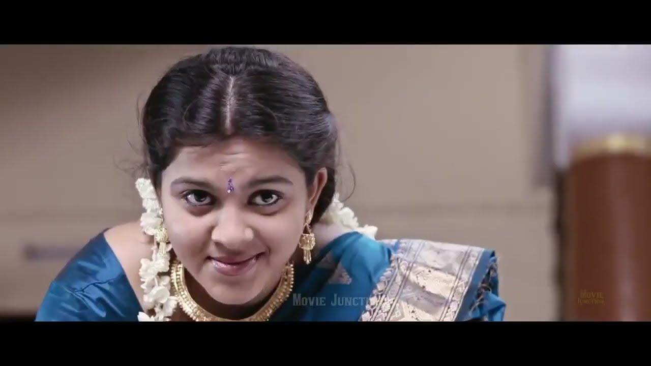 Download 🔴மிஸ் பண்ணாமல் இந்த காட்சியை பாருங்கள்#Tamil  Best Super Scenes#HD Videoideo