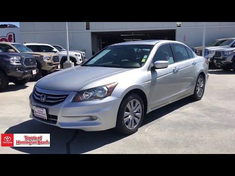 2012 Honda Accord Sdn Westminster, Costa Mesa, Garden Grove, Long Beach, Huntington Beach, CA 002849