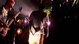 Limp Bizkit - Ladies Night In Cambodia
