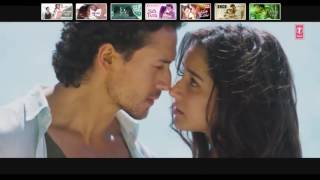 Super 7  Latest Bollywood Romantic Songs   HINDI SONGS 2016