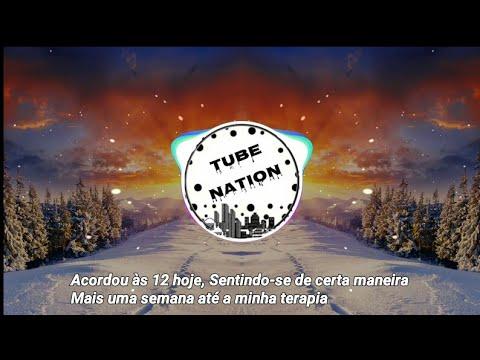 Imagine Dragons - Take My Heart Away (TRADUÇÃO / LEGENDADO) [TN]