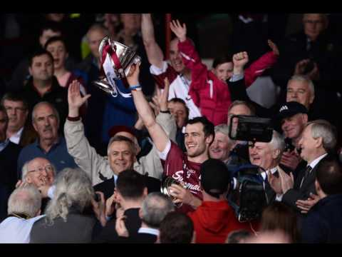 Galway Bay FM Commentary Of 2017 Hurling League final