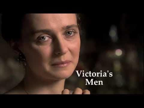 Victoria Trailer