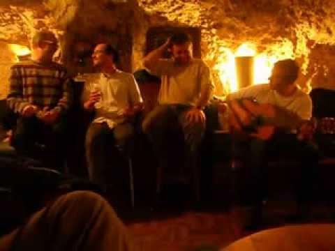 Glosat Menorquí - Un des tresors més polits i encara vius de sa cultura popular de Menorca.
