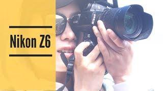 Nikon Z6 Review_[2019]best Mirrorless camera