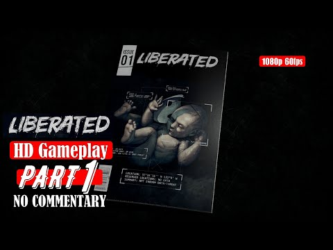 Assassin's Creed Odyssey - Episode 1 - So it Beginsиз YouTube · Длительность: 57 мин36 с