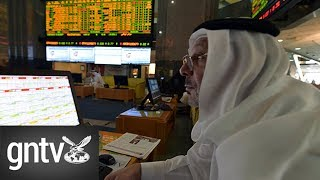 Daily Business Wrap - Non-oil trade in Dubai remains flat in 2018