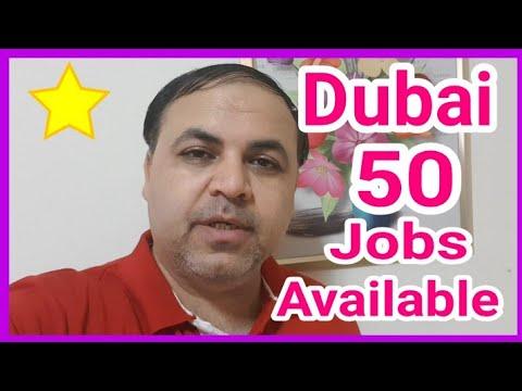 Al Futtaim Careers in Dubai 2019 | 50 Plus Jobs Available