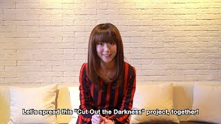 http://tokyogirlsupdate.com/special/cut-out-the-darkness-moumoon.ht...