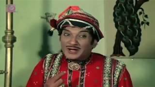 રમેશ મેહતા કૉમેડી ભાગ #5 Ramesh Mehta Comedy
