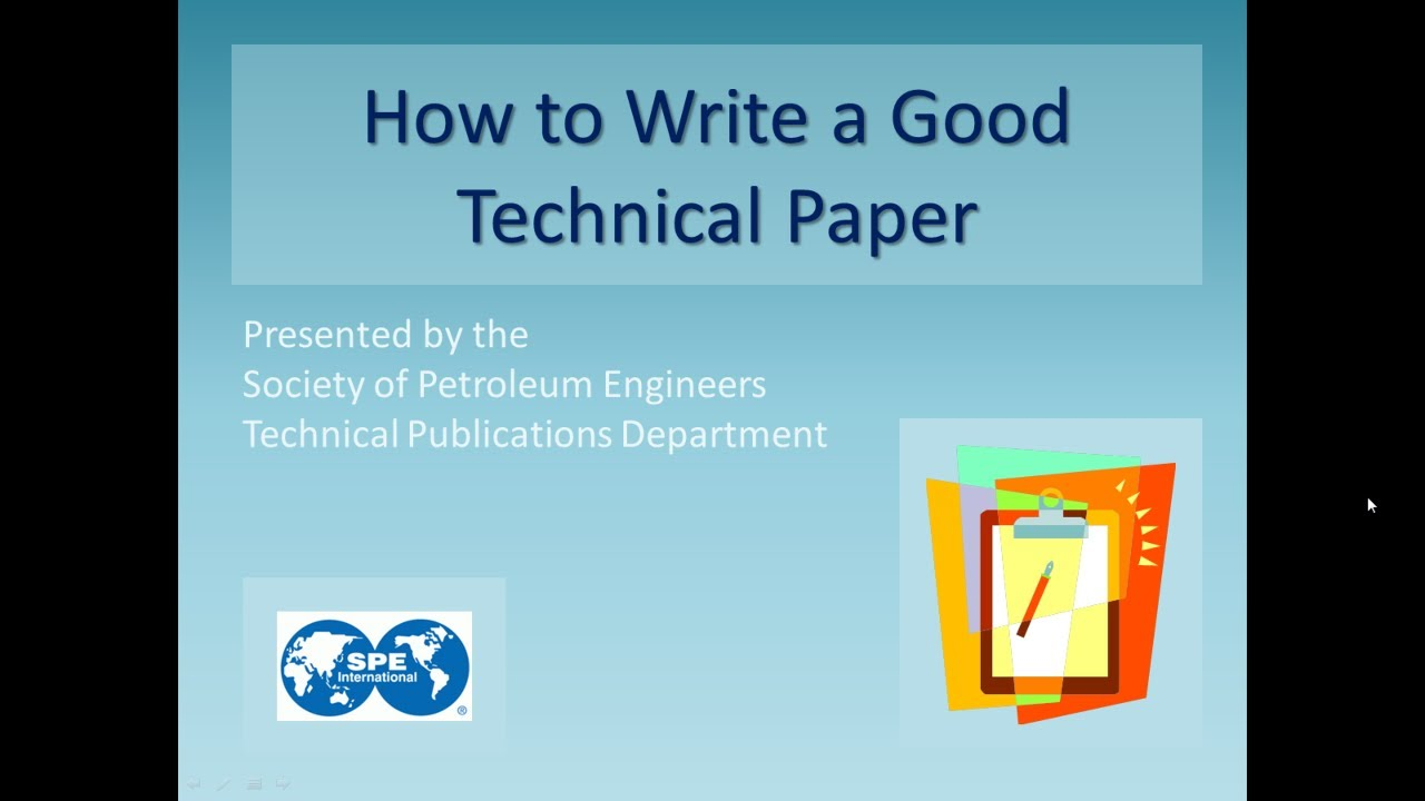 "good things add research paper Make your research papers easy to skim by using meaningful section headers, bullet points and simple figures 7 7 thoughts on ""write good papers."