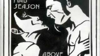 Mad Season - Lifeless Dead