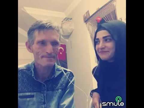 Babasının kızı Orhan Gencebay -Sevmenin zamanı yok