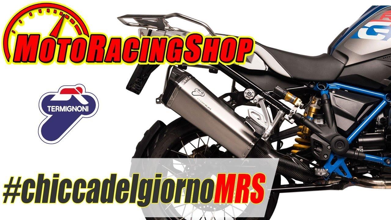 TC//Nero Adventure//B-M-W R 1200 RS Manopole B-M-W R 1200 GS K1600GTL